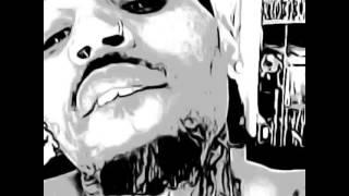 Chris brown KAE Snippet Royalty Album