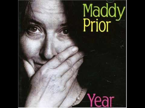 Maddy Prior   ''Summer   Swimming song''