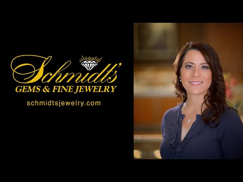 How To Repair and Restore Your Jewelry