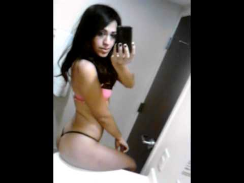 Cuban girl dancing from YouTube · Duration:  24 seconds