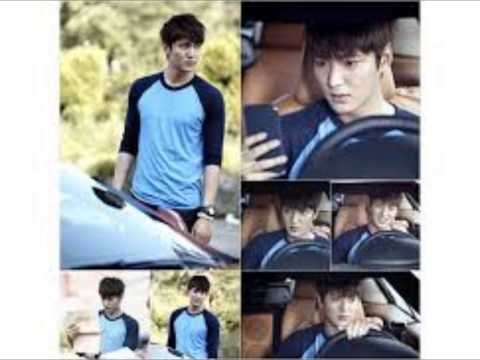 Min painful mp3 ost heirs download ho lee the love