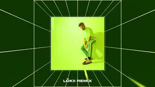 Play Harmony (LöKii Remix)