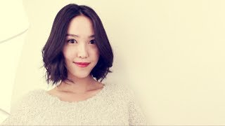 Holiday Daytime 2013 Makeup: Kiko Mizuhara Inspired Makeup Thumbnail