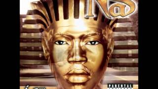 Nas - N.Y. State Of Mind Pt.2 ( Instrumental )  ( Prod By DJ Premier )
