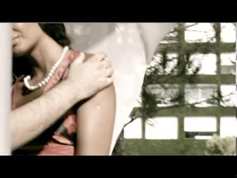 Music video Аслан Гусейнов - Боже Мой