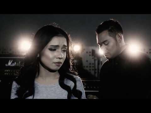 Giusti Raka - WALAU SEKEJAP [Official Music Video]