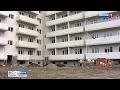 Незаконное строительство опасно для жизни людей