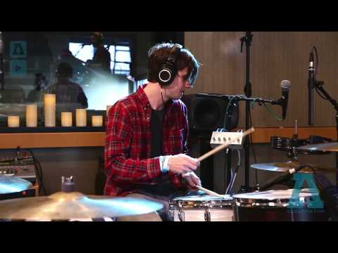 Wild Child - Crazy Bird - Audiotree Live