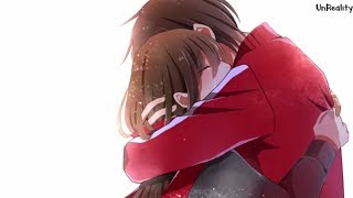 「Nightcore」→ I Don't Want To Lose You