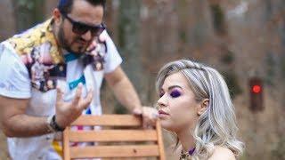 Mr. Juve  si  Adriana -  Iubire , Iubirea  mea (Hit 2019)