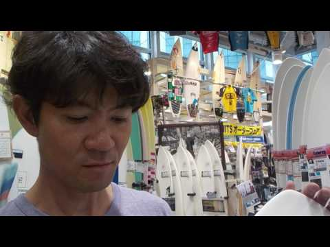 トルクサーフボード,torq surfboards, ヨーロッパ発ニューテクノロジーサーフボード日本上陸,ChannelIslandsも加わり人気に加速