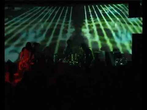 35007 live Forum - Bielefeld (G) 18 03 2001.avi