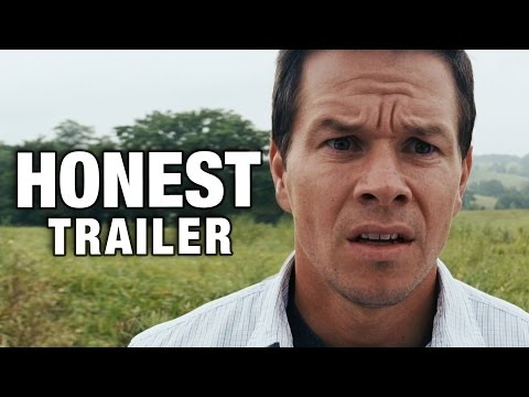 Trailer do filme The Lost Tree