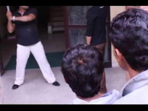 Hostel Nepali Movie(Sad Song)