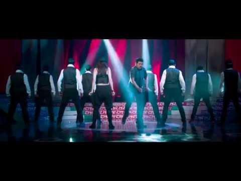 mudili saibabu   Kanchana 2   'Thank you all'   New remix of 'arsalu orsalu 'song   HD mp4