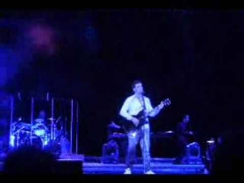 Serj Tankian Live In Erevan