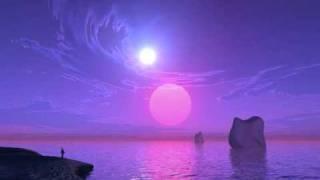 Disco Storia - DJ Andrea Giuditta & DJ Paolo Ferrari - Virtual Relation Rendez Vous 2 (Remote Mix)