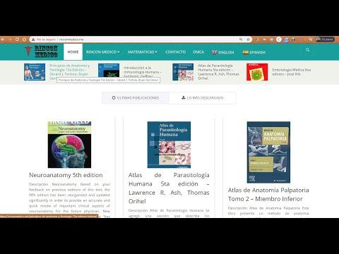 descargar-libros-gratis-de-rincón-médico