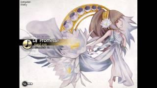 Deemo 2.0 - Cranky - La Promesse