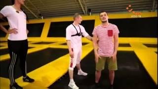 видео город Хмельницкий достопримечательности