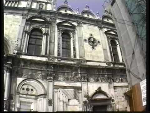 Venice Daniela-96B.mov
