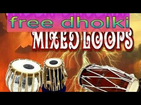 Fl studio main dholki download kare free main 100 se bhi jyada by om education point