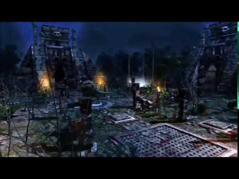 Лучшие экшен игры /Wii -
