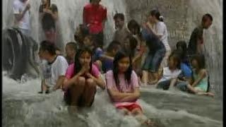 Documentary Film Profile Toursim Object Of South Sulawesi Indonesia