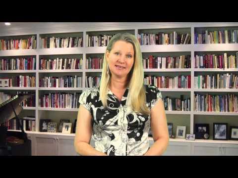 Neuro Art Therapy Cognitive Rehabilitation
