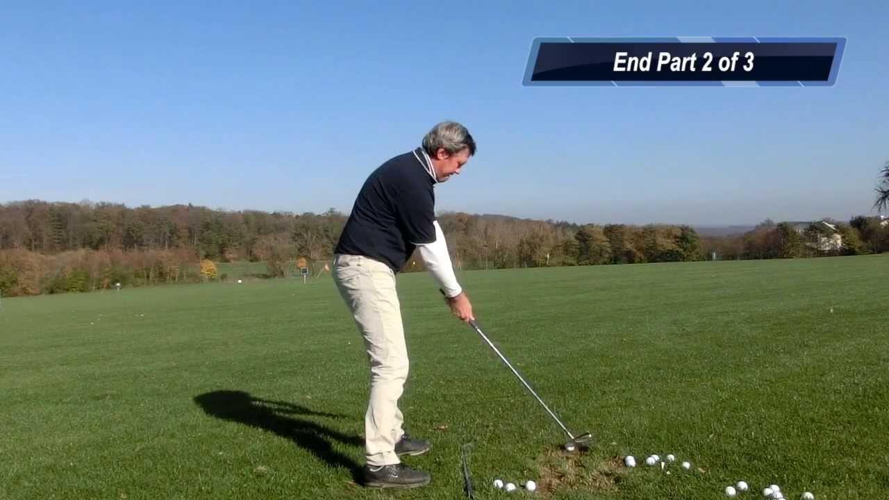 Rst Golf Swing Box