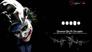 Ummon hiyonat Joker DJ Ringtone Download ⬇️ | Ummon Hiyonat Song Ringtone Mp3 | Best Ringtone