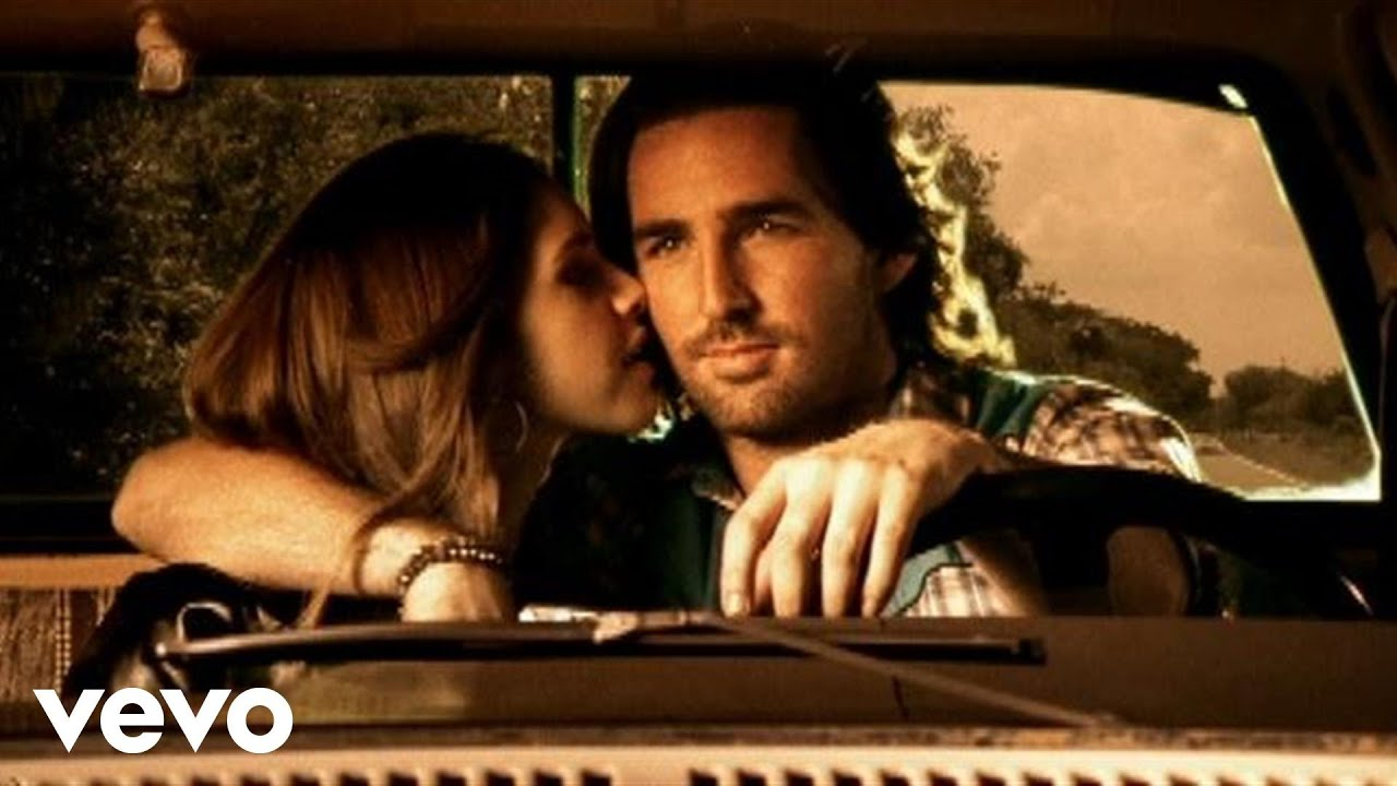jake-owen-eight-second-ride-jakeowenvevo