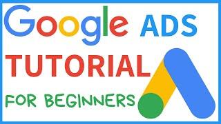 Google-Anzeigen Tutorial Für Anfänger 2019 - Erstellen Sie Ihre Erste Anzeige-Schritt Für Schritt