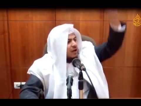 проповедь все по воле аллаха