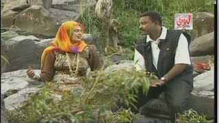 Download Video مسلسل الدهباية الحلقة الخامسة مسلسل سوداني سينما سودانية MP3 3GP MP4