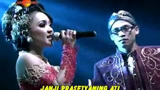 Video Nyidam Sari (Official Music Video) - The Rosta - Aini Record download MP3, 3GP, MP4, WEBM, AVI, FLV Januari 2018