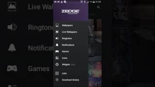 zedge-dobra-aplikacija-a-nista-vas-ne-kosta