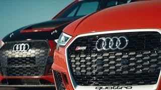 2012_Audi_A4_Allroad_2.0T_Quattro_-_USA_version_002_0408 Audi Usa