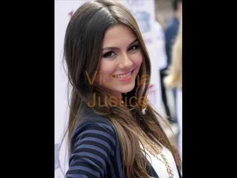 Top 10 Chicas Mas Bellas De Nickelodeon
