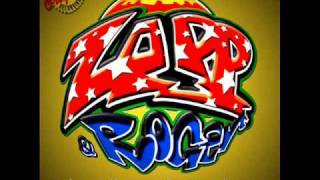 ZAPP & ROGER - Doo Wah Ditty (Blow That Thing).