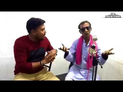 Pitambar sahu interview | jimi kanda fem #chhattisgri video Top viral video