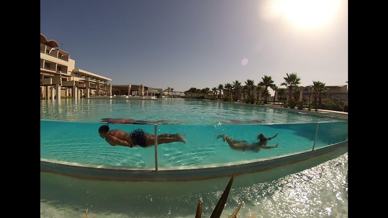 Avra Imperial Beach Resort Spa Crete
