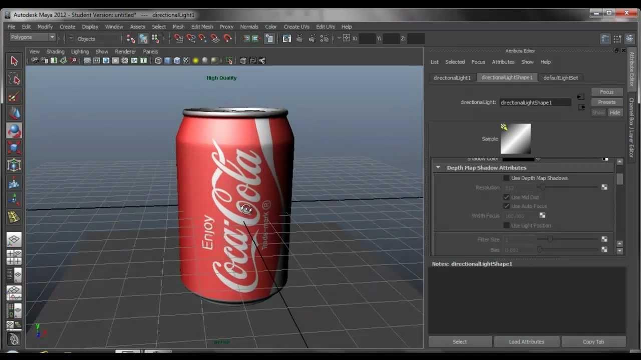 Free 3d rigged models maya cgmeetup: community for cg & digital.