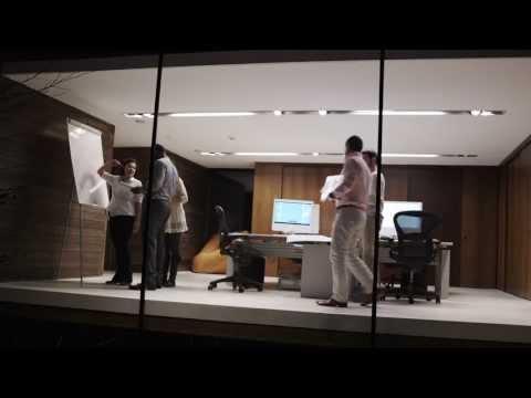 DomainNameSales.com - The Company