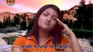 Download Lagu batak simalungun | Anggo marokkap | www.lagubatak.web.id