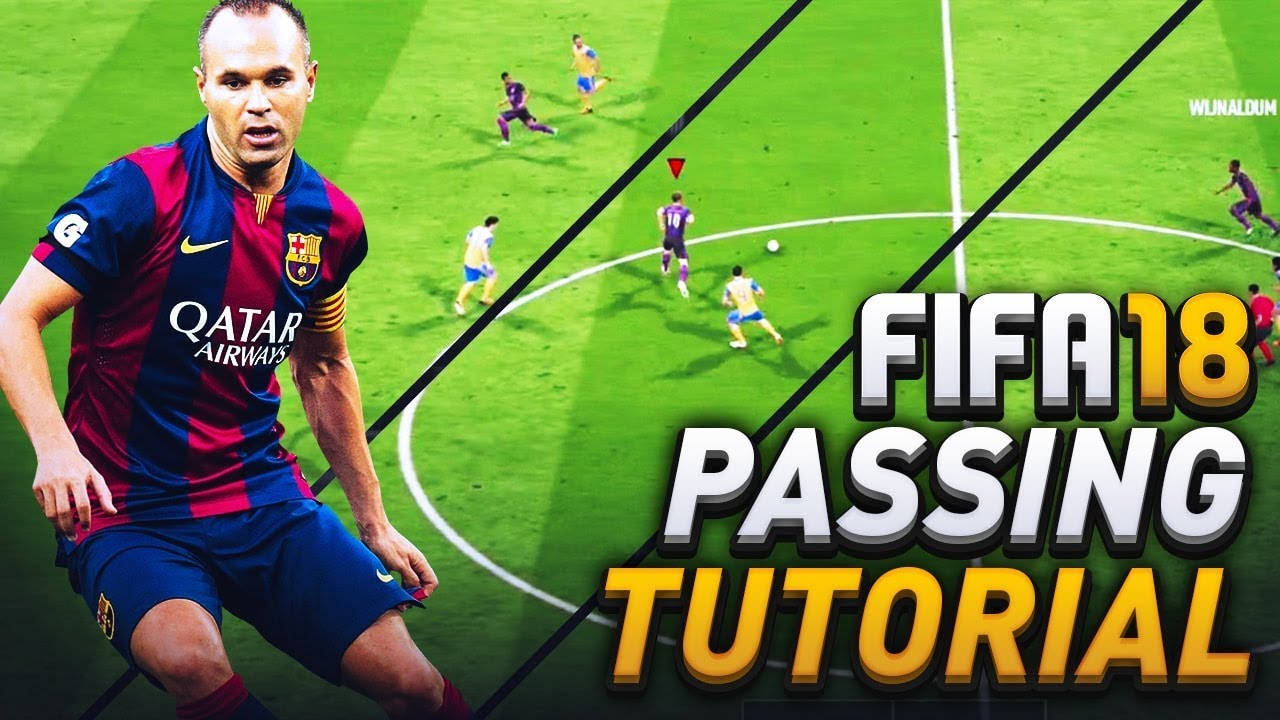 Fifa 18 how to defend through balls fifa world cup song 1998