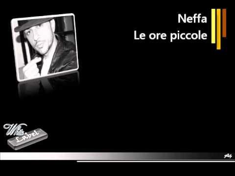 MP3 MONDO NUOVO NEFFA SCARICARE