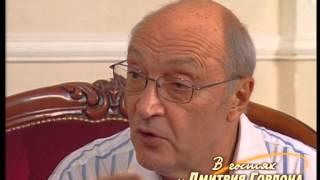 Download Козаков рассказал, как его завербовал КГБ Mp3 and Videos