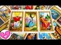 Geminis Octubre 2016 4/4 - 24 al 31 de Octubre Horoscopo Semanal Tarot Guia Angelical