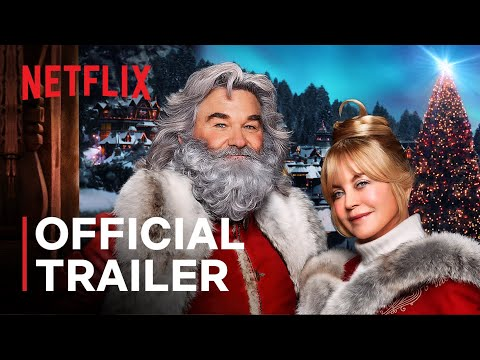 The-Christmas-Chronicles-2-starring-Kurt-Russell-Goldie-Hawn-Official-Trailer-Netflix